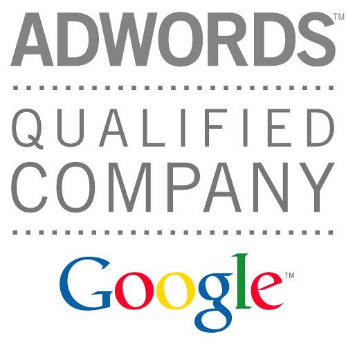 Hivatalos minősítés a Google hirdetési rendszerében
