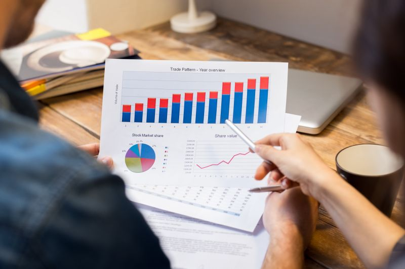 Kimagasló gazdasági teljesítményt nyújt az Arcus Interactive Group